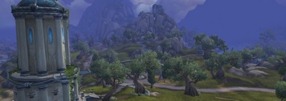 wow-draenor-legion-conference