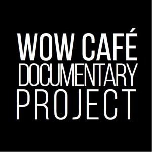 wowcafedocumentaryprojectlarge