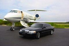 Jet_Towncar-picture