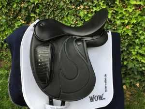 saddle 13695 together (6)