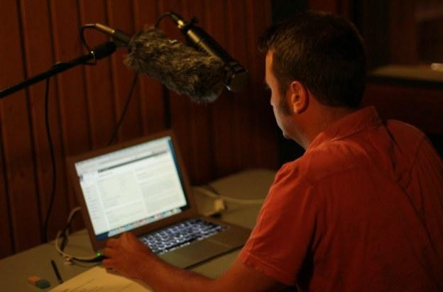 Apprendre WordPress Elephorm – édition 2012
