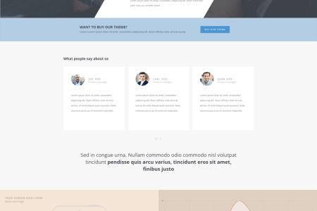 enterprise wordpress multipurpose corporate theme min