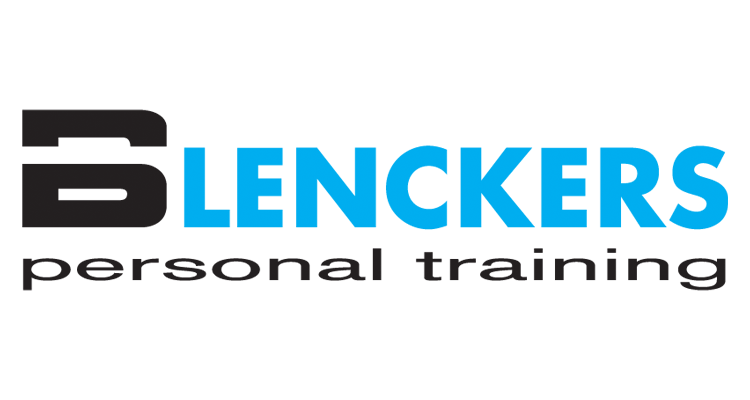 Blenckers Personal Training