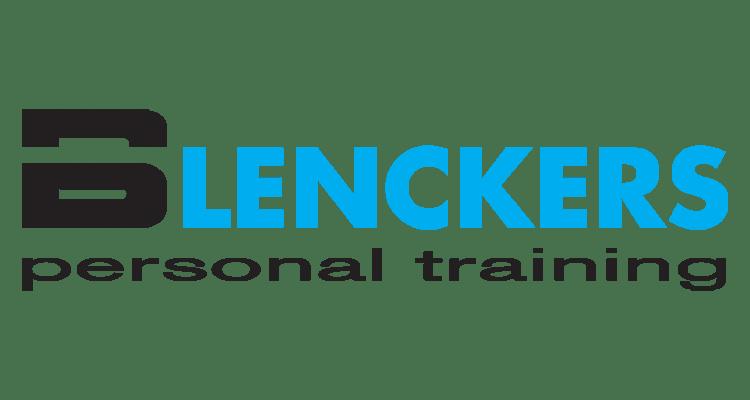 Blenckers Personal Training