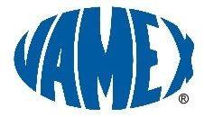 VAMEX-e1496440654184