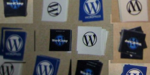 wordpress3-0-5
