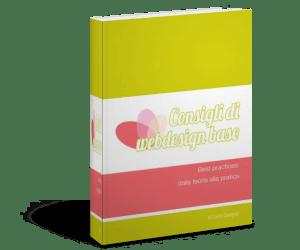 ConsigliWebDesignBase