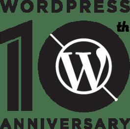 10wp_logo