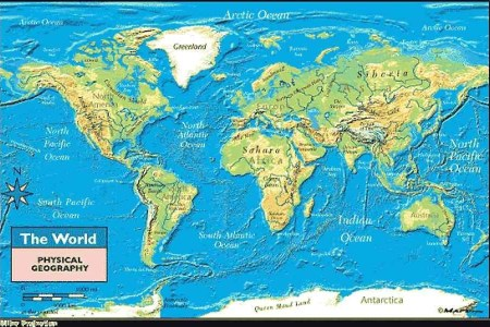 y3hg worldmapreview map of physical geography 0