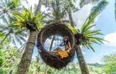 b2ap3_large_Bali-Swing-8