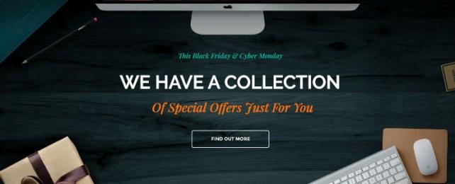 black-friday-wordpress-deals-bundle
