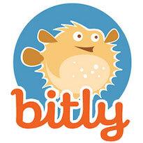 wp_bitly_logo
