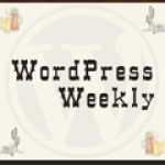 Episode 42 – How Could WordPress Die?