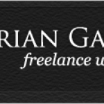 Brian Gardner On WordPress Weekly
