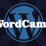 Back To Back WordCamps In China