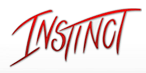 instinctlogo