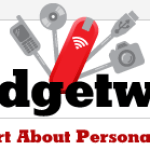 How Gadgetwise Uses WordPress