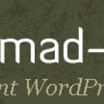 Nomad-One Interviews Six Great Theme Developers
