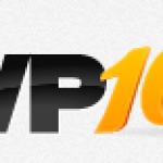 Review &#8211; The WP101 Plugin