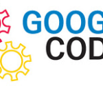 WordPress Not Likely To Participate In Google Code-In