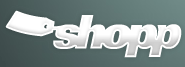 Shopp Plugin Logo