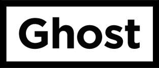 ghostlogo