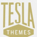 Interview With Brand New Theme Club - TeslaThemes
