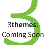 Disrupting The WordPress Commercial Theme Market - A 3themes Experiment