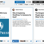 ManageWP Launches Community-Curated WordPress News Site
