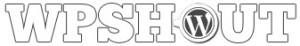 wpshout logo