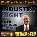 Industry Night #1 - Doug Karr From CircuPress