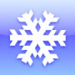 Warning: WordPress.com's Falling Snow Feature May Make Your Site Inaccessible
