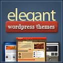 Elegant Themes