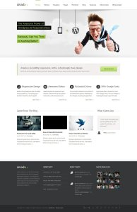 avada-wordpress-theme-desktop-full
