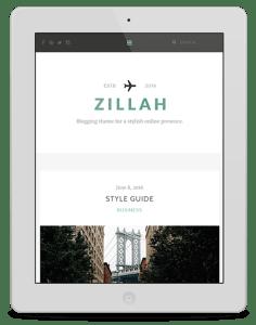 zillah_tablet