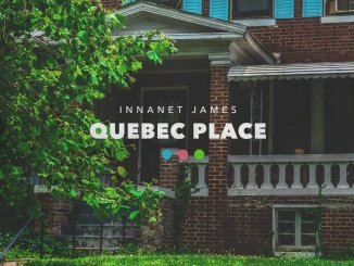 quebecplace
