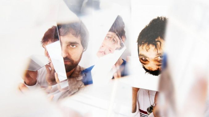 animal-collective-announce-the-painters-ep-and-tour-dates