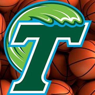 Black Friday Basketball: Tulane vs. Wisconsin