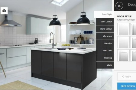 Kitchen Design Tools kitchen layout design tool