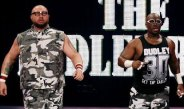 D-Von Dudley Confirms New Role With WWE