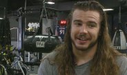 Why Has Tough Enough Winner Josh Bredl Been Out Of Action?