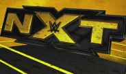 Former NFL Player Makes NXT Debut