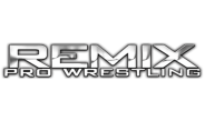 Remix Pro Presents Throwdown For The Pound 14: Ignition Featuring D-Von Dudley On Oct. 1st