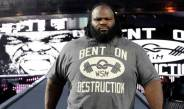Mark Henry Talks About Fashion In WWE, What Younger Talent He Wants To Work With & More!