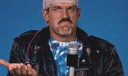 Jesse Ventura Says His Biggest Payday Was Being A Ref & Wrestlers Aren't Really Independent Contractors.