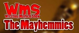 Mayhemmies2011-300x126