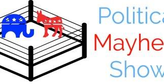 PMS_Logo