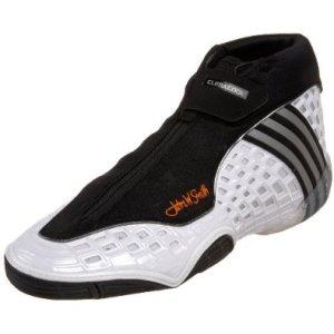 adidas Mat Wizard III Js