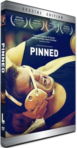 Pinned