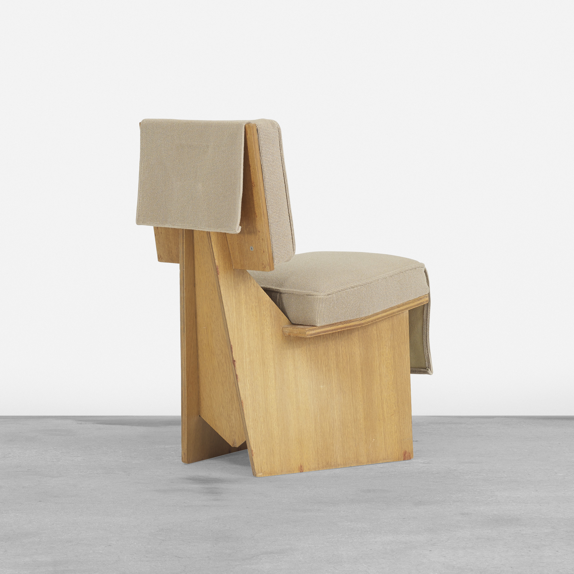 Fullsize Of Frank Lloyd Wright Furniture